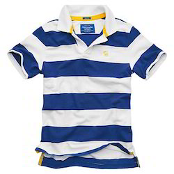 Mens Polo T Shirt - Gents Polo T Shirt Suppliers, Traders ...