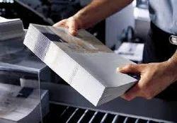 Postpress Service