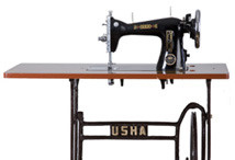 usha sewing machine view specifications details of usha sewing rh indiamart com usha janome dream stitch sewing machine user manual usha flora sewing machine user manual