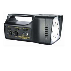 Stroboscope Lutron Instruments DT - 2299