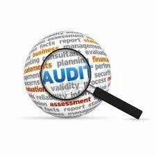 Audit & Assurance