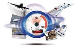 Expedited Air Services