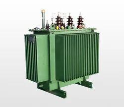 Medium Voltage Current Transformer Mv Current