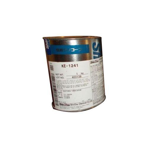 RTV Silicone Rubber | Delta Enterprises | Wholesale Supplier