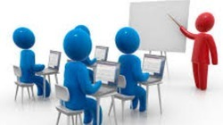 IT Educational Services