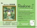 Ceftriaxone 1000 mg & Tazobactum 125 mg Inj