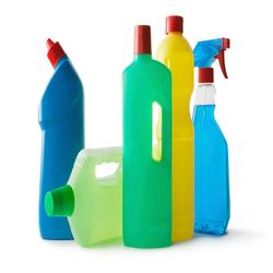Aluclean Detergent
