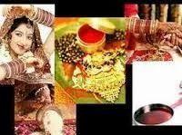 Hindu Matrimonial Services