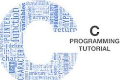 C Programming Classes