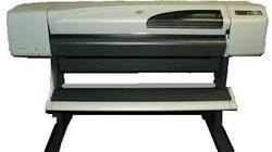 Buy And Sell Used Printer/Plotters - Balaji Enterprises, New