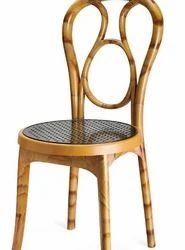 Salwood Chair