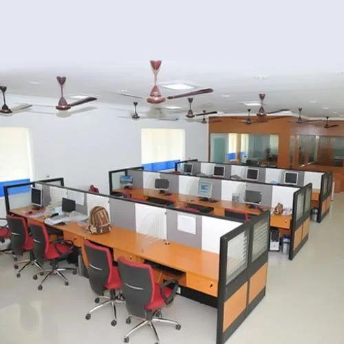 office interior services office decoration lohgendra interiors