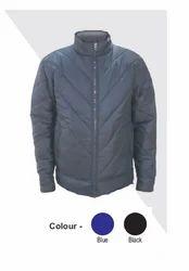 Winter & Cold Storage Garments