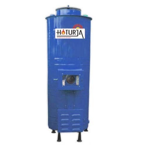 Gas Fired Water Heater Commercial Gas Fired Water Heater