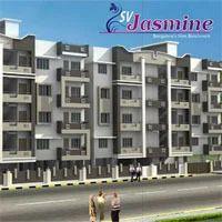 2 BHK Flats & Apartments for Sell at Kanakpura Road, Bangal