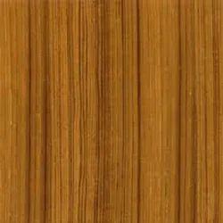 Wood Veneer At Best Price In India