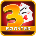 Teen Patti Boosters Game Development