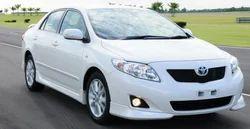 Car Tour Altis Cab Services