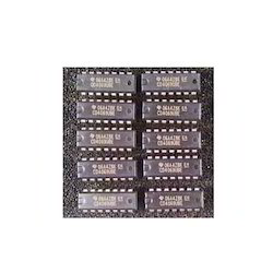 1N5817RL Integrated Circuits