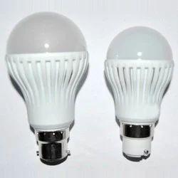 Philips Cool daylight LED Bulb, Base Type: E27, Type of Lighting Application: Indoor lighting