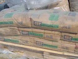 Cement & Aggregate