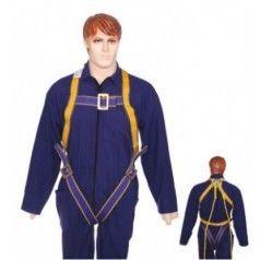 Safety Belts Class- A