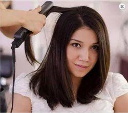 Hair Chemical Services