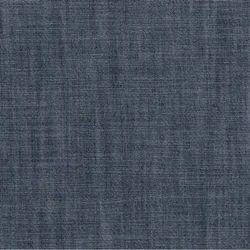 6 Oz Dark Indigo Cotton Denim Fabric