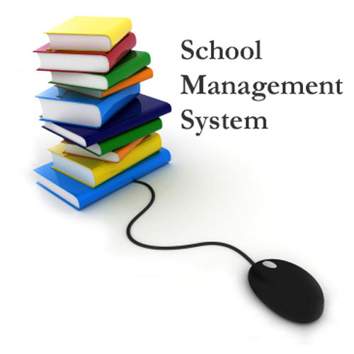 school management information systems in primary Does the school/district have appropriate software and systems to support primary information management systems systems in school management.