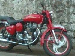 Yamma And Bullat Bike Repair