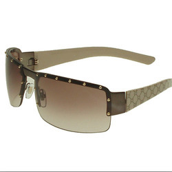 4950b113286 Polarized Sunglasses - View Specifications   Details of Polarized ...