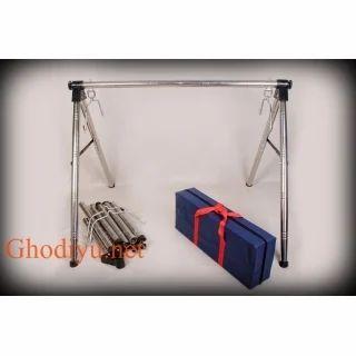 Ghodiyu Usa With Free Cloth Hammock & Free Carry Bag