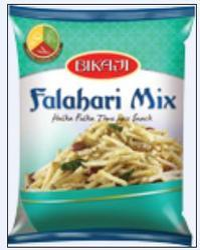 Falahari Mix Namkeens