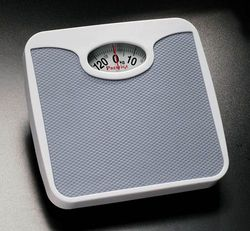 Digital Weighing Scale Suppliers Manufacturers Amp Dealers