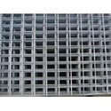 Stainless Steel Welded Wire Mesh For Industrial