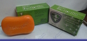 Anti Bacterial  Disinfectant Soap