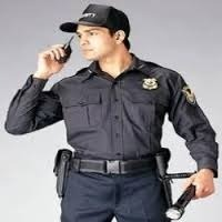 All Personnel are Experts in Diffusing Threats Service