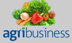 Agribusiness Project Management