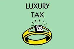 Luxury Tax Service