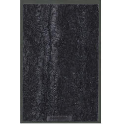 Absolute Black Solid Surface Sheet