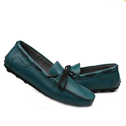 ea4844312a8 Loafer Shoes at Best Price in India