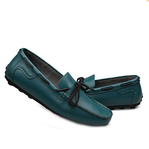 d4a173c2373 Loafer Shoes at Best Price in India