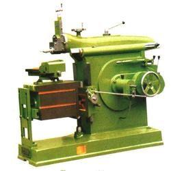 Tool Shaping Machine