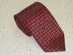 Men Corporate Tie