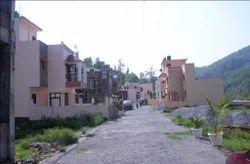 Retirement Homes in Bhimtal
