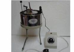 Engler Viscometer Apparatus