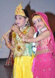 Bollywood Dance, Folk Dances of India