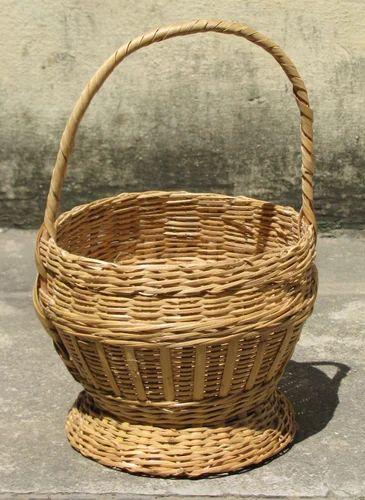 Ringal Craft Development Project Uttarakhand Handloom Handicraft