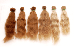 Indian Remy Hair Bleached Villupuram Hair Direct India Id