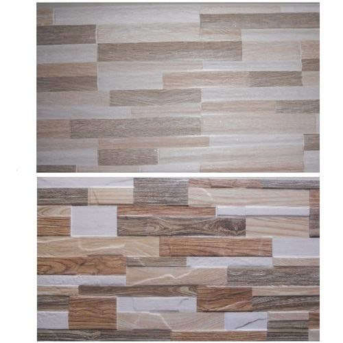 Ceramic Wall And Elevation Tiles - Cosmic Export Solutions Private ...